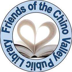 Friends of the Chino Valley Public Library