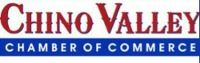 ChinoValleyChamberOfCommerce