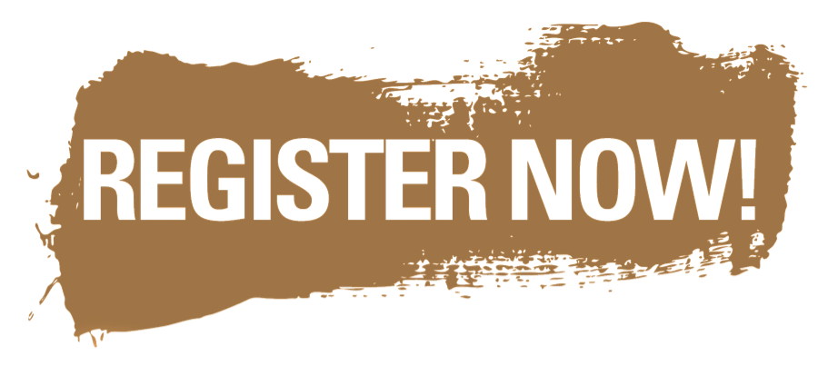 Chino Mudder Registration Link