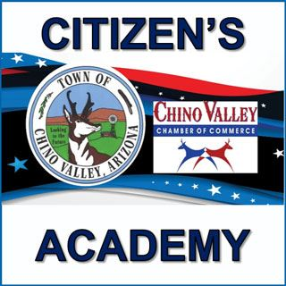 CitizenAcademy.jpg