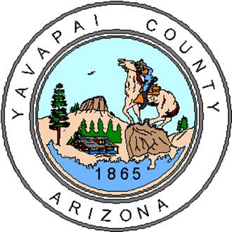 Chino Valley, AZ - Official Website