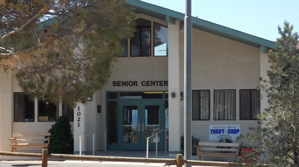 SeniorCenter_web