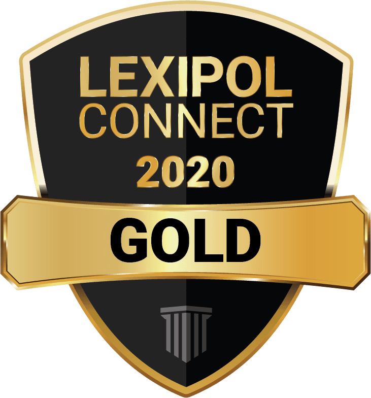 Lexipol_Connect_Gold_2020 (003)