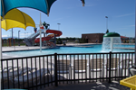 Chino Valley Aquatic Center